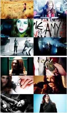 Amelia Pond (1)