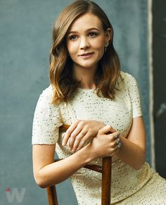 http://carey-mulligan.com/gallery/displayimage.php?album=541