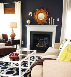 Finish Decorating That Room Now - The Solution   Gallery   Glo
