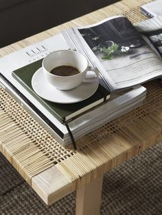IKEA – Let's Make Room For Life | photo: Ragnar Ómarsson styling: Pella Hedeby » Inredningshjalpen