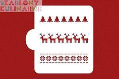 Bordery - Boże Narodzenie I