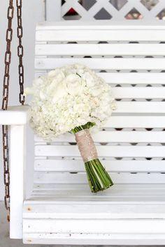 Liz Duren Photography » Blog   Summer Wedding   Charleston SC