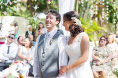 Berries and Love - Página 41 de 148 - Blog de casamento por Marcella Lisa