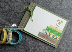 Sarah-Jane Rae cardsandacuppa: Stampin' Up! UK Order Online 24/7: Stampin' Up's Build a Birthday Cake with New In Colours: Sneak PeeksTime!