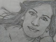 Julia Roberts