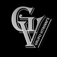 Dio Come Ti Amo - Gigliola Cinquetti by Gobbis on SoundCloud