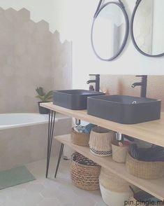 900 idees de accessoires salle de bain