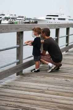Tarjeta super original para que la hagas para Papá en su día. Sabiduría de Mami | Haz tu tarjeta para Papá | http://www.sabiduriademami.com