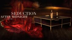 Exclusive Coffee Table Sets that You have never seen  #luxuryhomes #housedesign #contemporaryfurniture