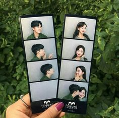 51 ideas quotes relationship goals boys for 2019 Sweet Couple, Love Couple, Couple Goals, Asian Love, Korean Couple, Love Truths, Ulzzang Couple, Funny Dating Quotes, Couple Pictures