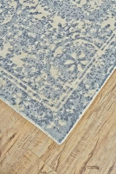 Feizy Rugs Dylan 8597F Rugs | Rugs Direct