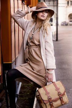 Chloe, Shoulder Bag, Coat, Jackets, Bags, Fashion, Purses, La Mode, Shoulder Bags