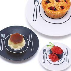 plate-plate | Monoco