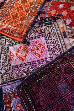 Rugs rugs rugs rugs....
