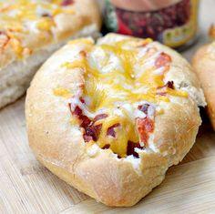 Easy Sloppy Joes Recipe: Meatball Subs | Growing Up Gabel