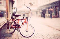 B-b-b-bike