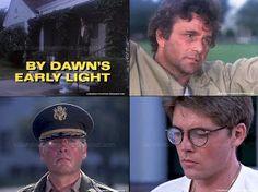 Columbo Screenshots episode index Columbo Episodes, Francois Arnaud, Peter Falk, Tv Detectives, Comic Books, 1970s, Pilot, Mystery, Board