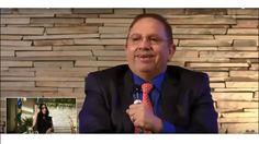 Bispo da Universal, agora é  Adventista do 7o Dia - Renato Suhett