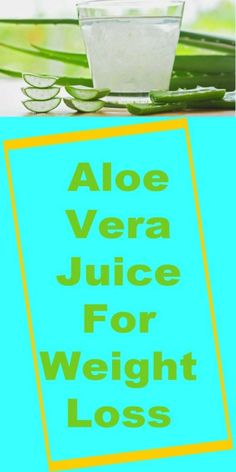 Aloevera juice for weight loss - Home remedies with aloe vera to lose weight faster. Side effects of aloe vera juice that you must know Healthy Diet Tips, Healthy Drinks, Healthy Eating, Healthy Recipes, Healthy Detox, Healthy Habits, Pineapple Health Benefits, Turmeric Health Benefits, Weight Loss Detox