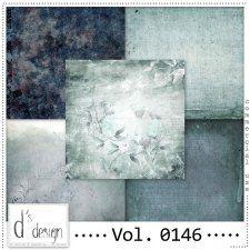 Vol. 0146 Vintage papers by Doudou's Design  #CUdigitals cudigitals.com cu commercial digital scrap #digiscrap scrapbook graphics