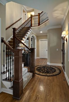 Waconia Whole House Remodel Additions - Home Remodeling Minneapolis, Home Improvements - Knight Construction Design