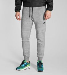 Nike Tech Fleece PantsNike Tech Fleece Pants - find out more on our site. Find the freshest in trainers and clothing online now. Nike Shoes Cheap, Nike Shoes Outlet, Nike Tech Fleece Pants, Gucci Horsebit Loafers, Mens Fashion Online, Running Wear, Site Nike, Fitness Fashion, Fitness Style