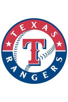 Texas Rangers. Rancheros de Tejas.