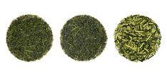 Quand et combien boire de thé vert?