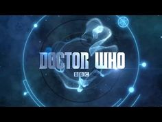 Doctor Who Theme: The Rock Version! - Doctor Who: Series 9 (2015) - BBC - YouTube