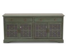 Elegant Living Room Furniture- Stylish Sofas, Furniture   Furniture Row