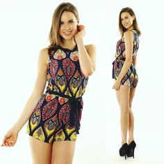 #outfitoftheday #matildabytruelove #outfit #summersale. Shop now http://ift.tt/1MDtyLA