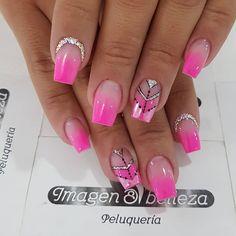 Bridal Nail Art, Nail Spa, Beauty Nails, Pedicure, Close Up, Manicures, Pretty, Hair, Jeans