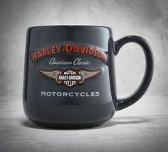 The best coffee mug ever