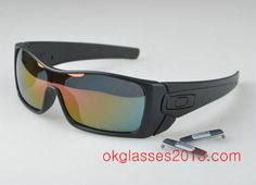 fashion sunglasses under $ 20.00