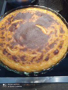 Chocolate Cake, Pancakes, Milk, Cooking, Breakfast, Desserts, Recipes, Food, Bakken