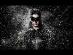 AMC Movie Talk - Ann Hathaway Wants More Catwoman, Avengers 2 Outline, Skyfall Breaks Record The Dark Knight Trilogy, The Dark Knight Rises, Best Wallpaper Sites, Dark Knight Rises Catwoman, Anne Hathaway Catwoman, Amc Movies, Catwoman Selina Kyle, Movie Talk, Avengers 2