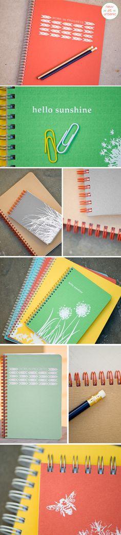 make_my_notebook_2.jpg (490×2168)