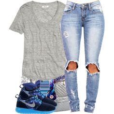 """, Untitled No. 181"" by dessboo on Polyvore"