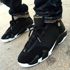 Best Sneakers Fashion Part 15 Jordan Shoes Girls, Michael Jordan Shoes, Jordan Outfits, Best Sneakers, Sneakers Fashion, Shoes Sneakers, Mens Shoes Jordans, Zapatillas Jordan Retro, Reebok