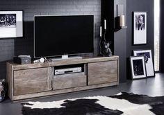 TV-Board Sheesham 170x40x50 smoked oak lackiert SHIELD #215 Jetzt bestellen unter: https://moebel.ladendirekt.de/wohnzimmer/tv-hifi-moebel/tv-lowboards/?uid=a3d01386-0450-55b0-aa7b-bf0267d7666a&utm_source=pinterest&utm_medium=pin&utm_campaign=boards #tvlowboards #wohnzimmer #tvhifimoebel