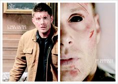 I was in the darkness so darkness I became. GIFset
