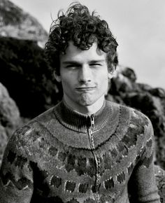 Simon Nessman by Gillian Mansonhing Staples for ODDA Simon Nessman, Top Male Models, Handsome Male Models, Beautiful Men, Beautiful People, High Fashion Models, Male Fashion, Mens Fall, New Girl