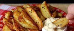 French Toast, Breakfast, Food, Breakfast Cafe, Essen, Yemek, Meals