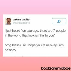 See this Instagram photo by @booksaremabae • 404 likes