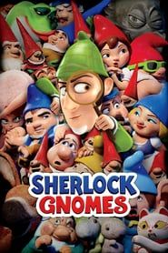 Sherlock Gnomes The innocent little figures that adorn your garden are disappearing mysteriously and there is only one detective capable of finding out The Amityville Murders the reason behind the crimes: