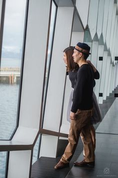 Harpa Concert Hall CLICK THIS PIN to see more from this romantic and adventurous pre-wedding photo session. Inspired By Iceland, Travel Photography, Wedding Photography, Great Photographers, Concert Hall, Wedding Photoshoot, Photo Sessions, Travel Photos, Photo Shoot