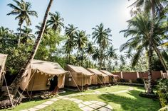 A Definitive Guide To The Most Beautiful Travel Hostels In India by Disha Kapkoti | Tripoto
