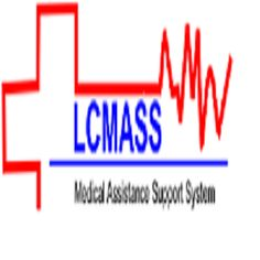 Lcmass health is becoming a key strategy in reducing cost of care while improving outcomes for patients. online medical consultation can use truly individuals for which use  knew that honestly. so is making sure that their social,offering a whole may host of benefit to keep your family member happy and healthy.you could be at risk too.
