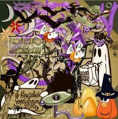 ch-Oct2010-HalloweenGT