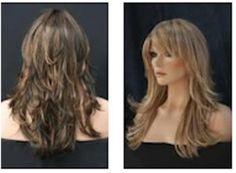 cortes-cabelos-longos-repicados-em-camadas-3